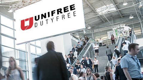 Unifree - Digital Strategy
